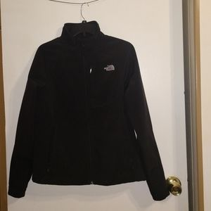 🖤 Women's The North Face Apex Bionic 2 jacket 🖤